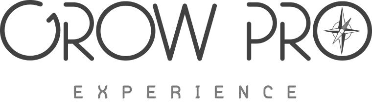 growpro experience_logo-gray