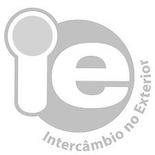 ie_logo-gray