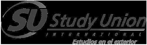 study union international_logo-gray