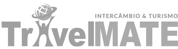 travelmate_logo-gray