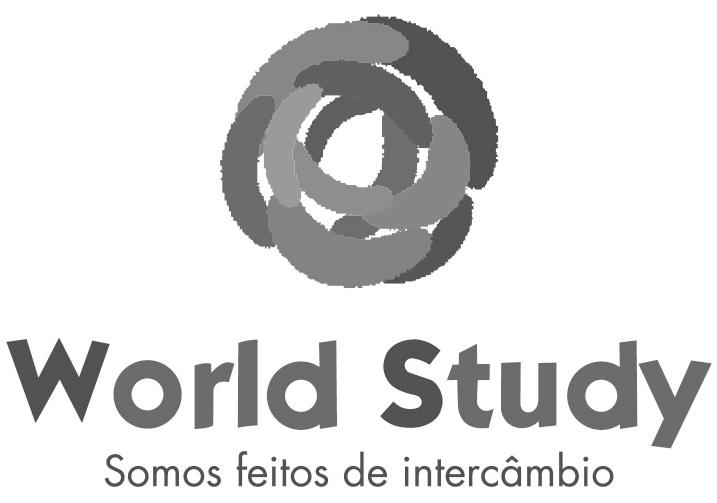 world_study_logo-gray