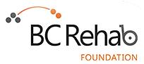 BC Rehab Foundation