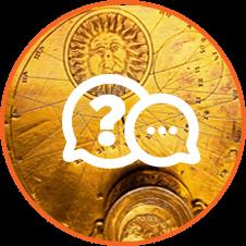 Free Prashna Astrology - Vedic Horary Astrology | Prasna Jyotish