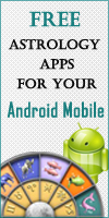 android astrology