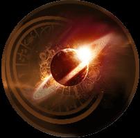 Saturn Sadesati