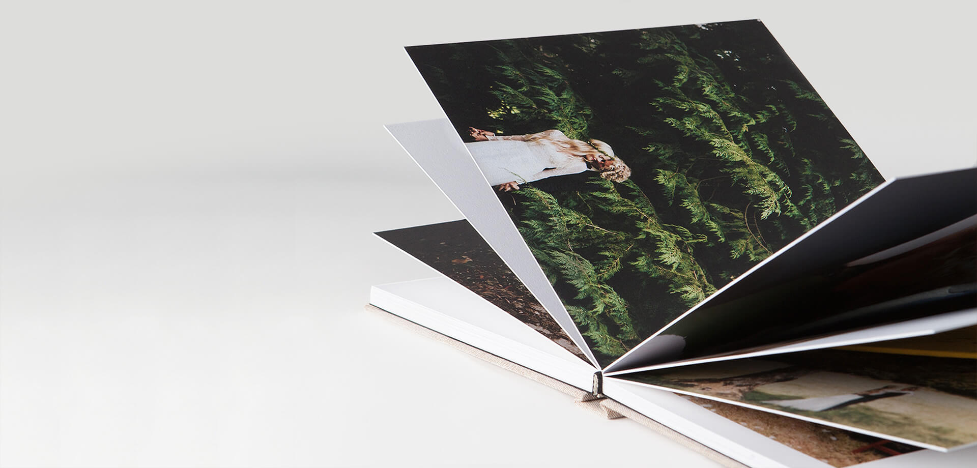Wedding Album Ideas Tips Artifact Uprising