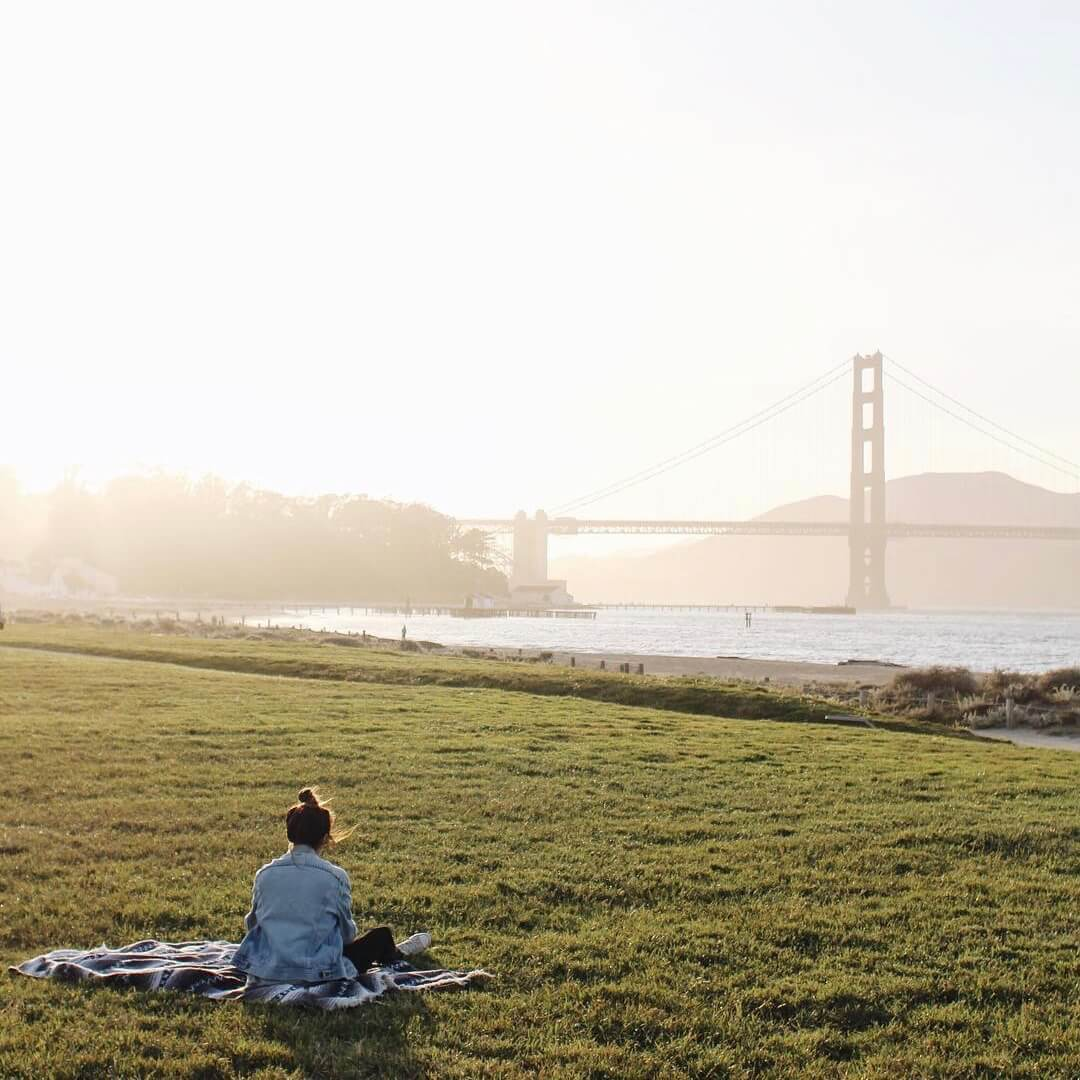 The San Francisco City Photo Guide