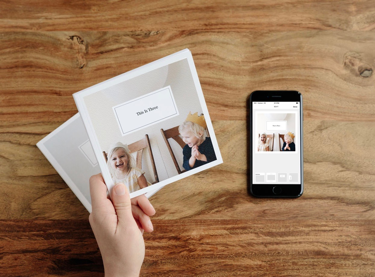 How to Organize Photos on iPhone