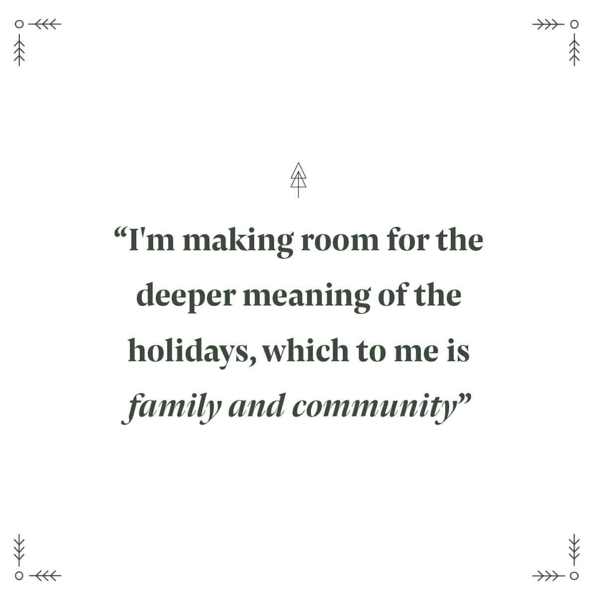 Rebecca Caridad quote
