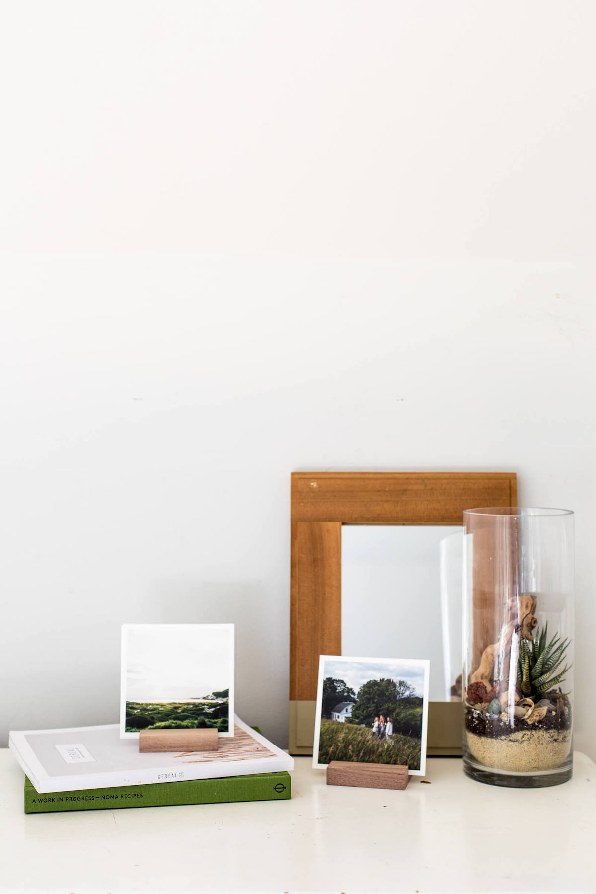 Ideas For Printing Your Instagram s