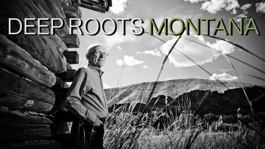 Deep Roots Montana
