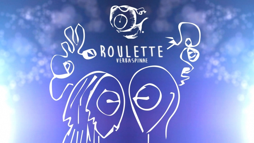 Roulette - Verbaspinae