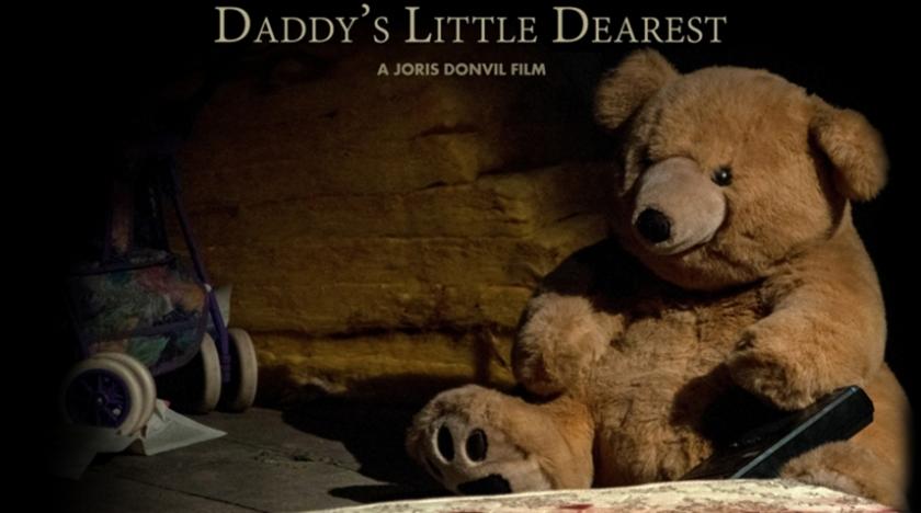 Daddy's Little Dearest