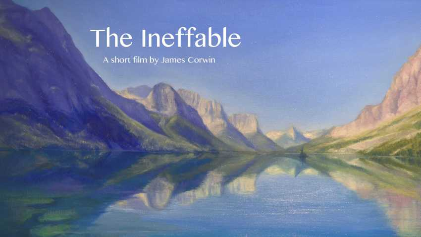 The Ineffable
