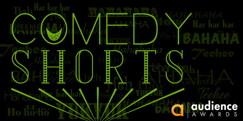 Comedy Short Video Contest