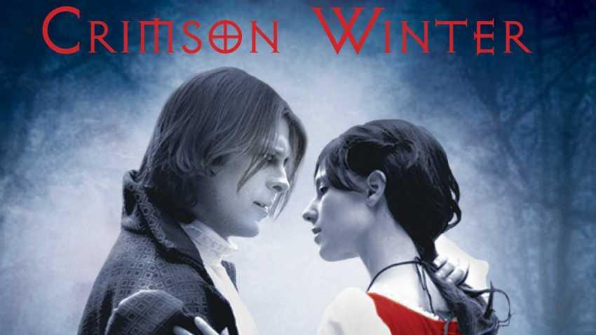 Crimson Winter Trailer