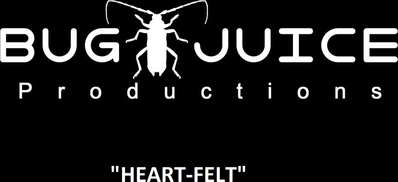 Heart-Felt