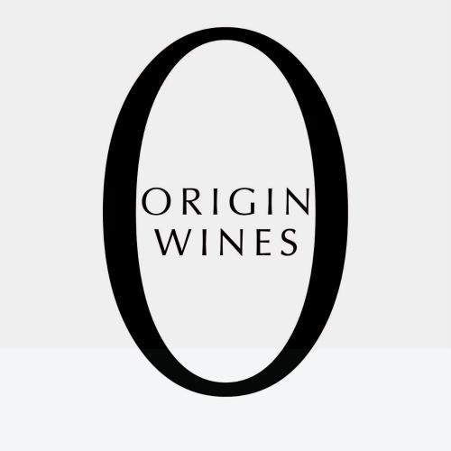 Origin Brands