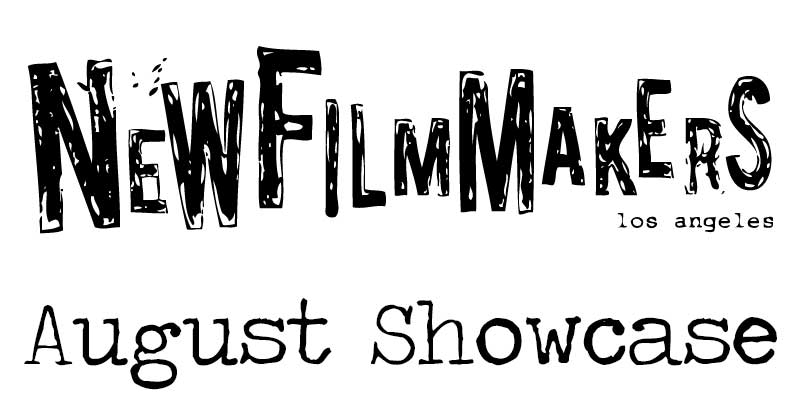 NFMLA August Showcase