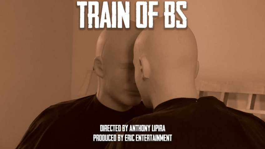 Train of BS