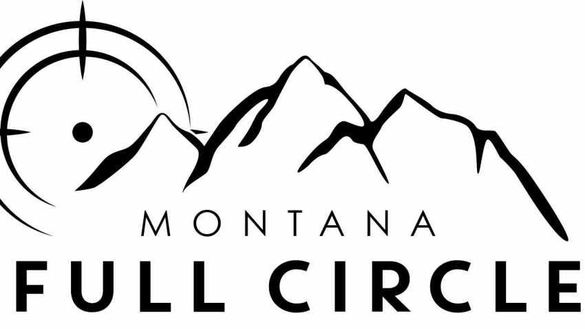 Montana Full Circle
