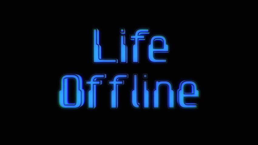 Life Offline