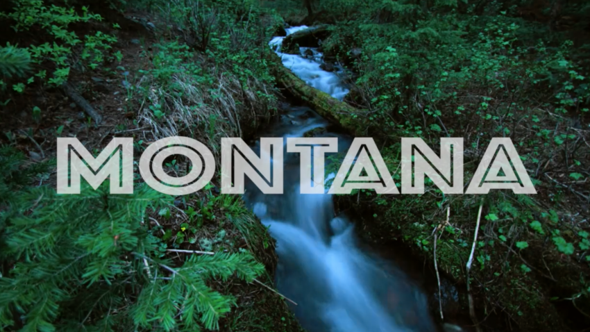 Real Montana: Outdoor Adventures