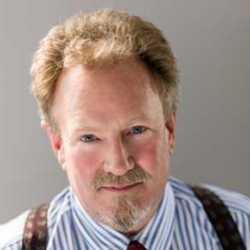 Robert David Duncan