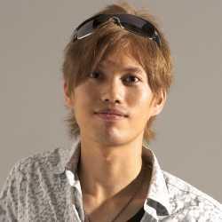 Kiyoshi Kurahara