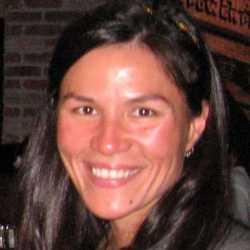 Mimi Matsuda