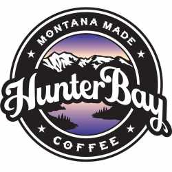 HunterBay