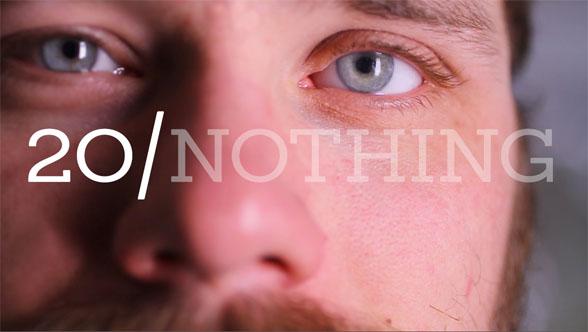 20/Nothing