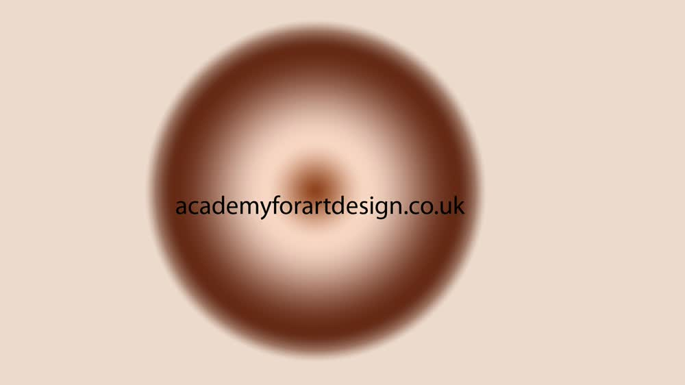 Choose an Online Interior Design Diploma course in London from a reputed institute