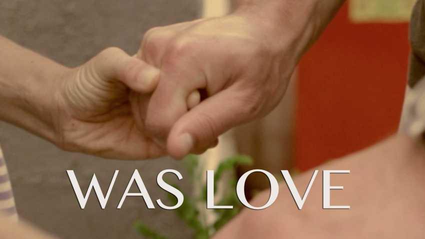 Was Love