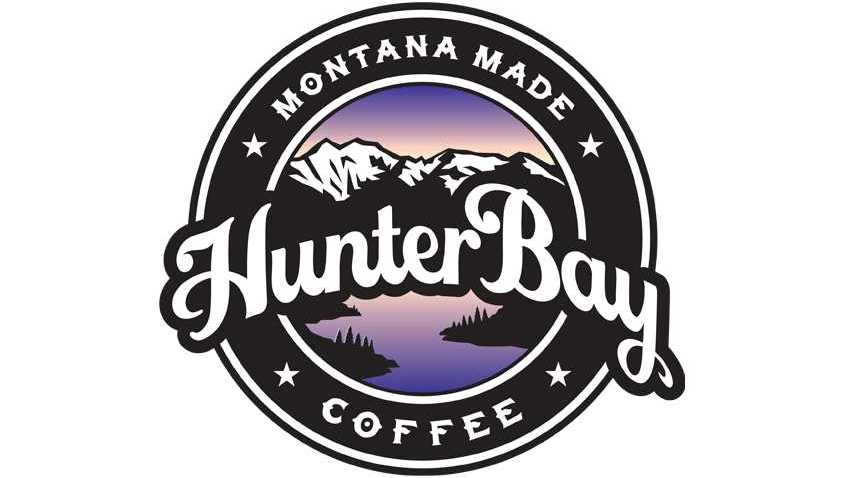 Hunter Bay Coffee