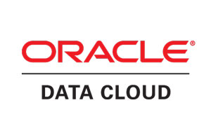 Oracle DataCloud