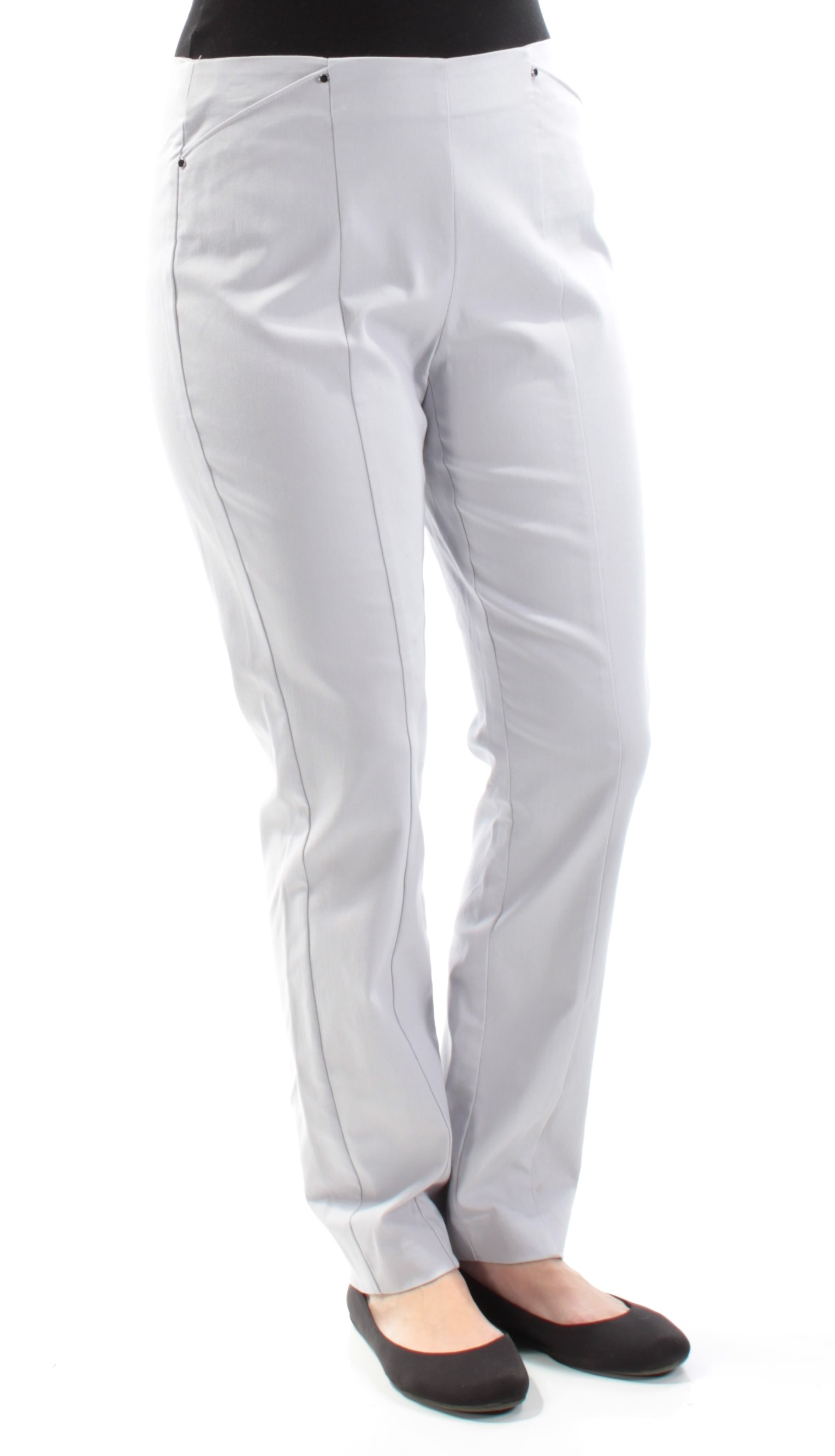 product on black vwirkqi ankle plus fit slim comforter jag comfort in amelia pull outseam void jeans information denim waist size c p