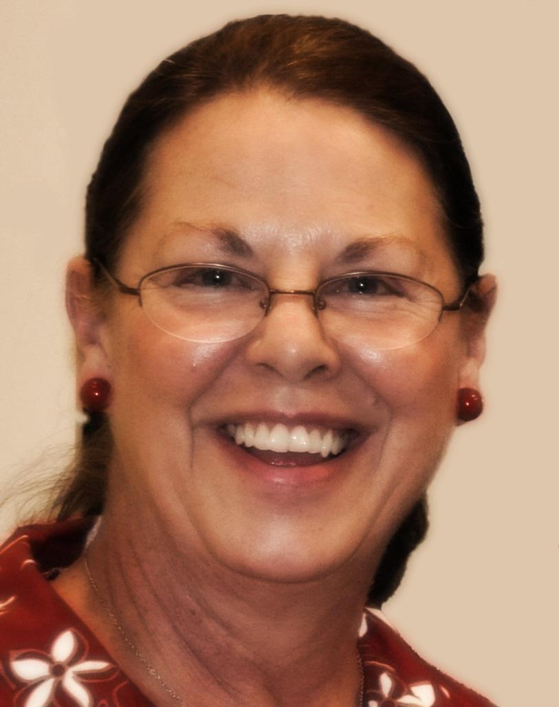 Diane Antener