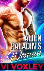 AlienPaladinsWoman-v11