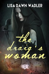 The-Draigs-Woman-400_edited-2
