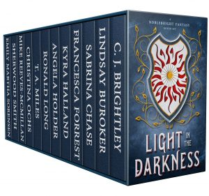 light-in-the-darkness-box-set