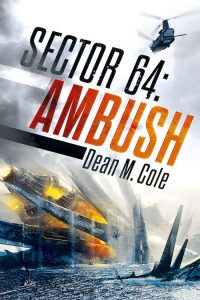 Sector64Ambush