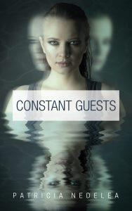 Constant-Guests-min