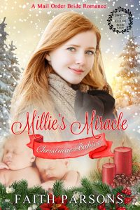 Millies-Miracle
