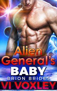 aliengeneralsbaby