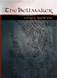 TheBellMaker.jpg