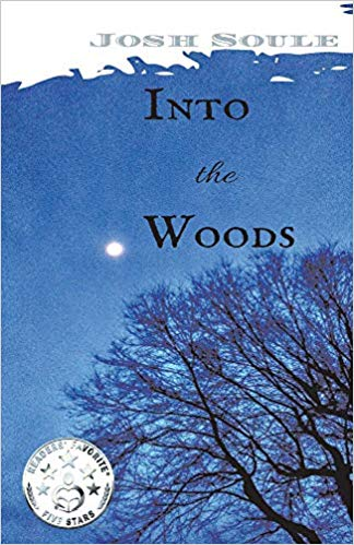 Featured Post: Into the Woods by Josh Soule