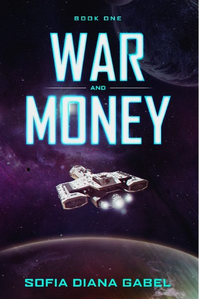 Featured Post: War and Money, Book 1