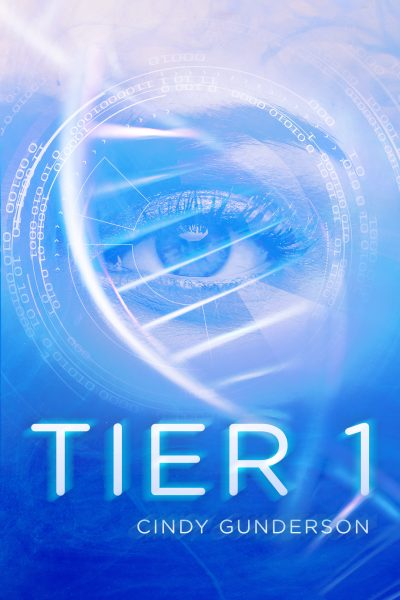 Featured Post: Tier 1 by Cindy Gunderson