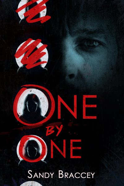Featured Post: One by One by Sandy Braccey